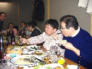 20081220 003.jpg