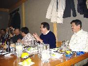 20081220 006.jpg