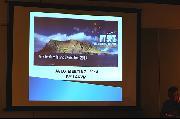 JDXM2014-004.jpg