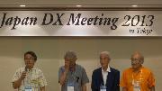 jdxm2013-14.jpg